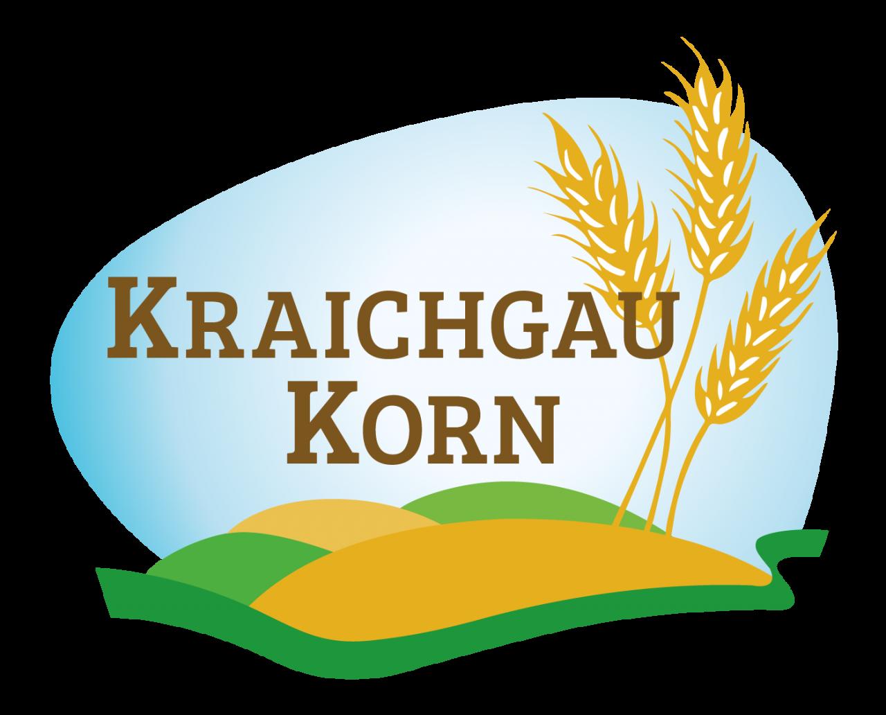 Logo_KraichgauKorn_evol02_inv_ohneR_RZ_rgbvOYKL3UQMFKeZ