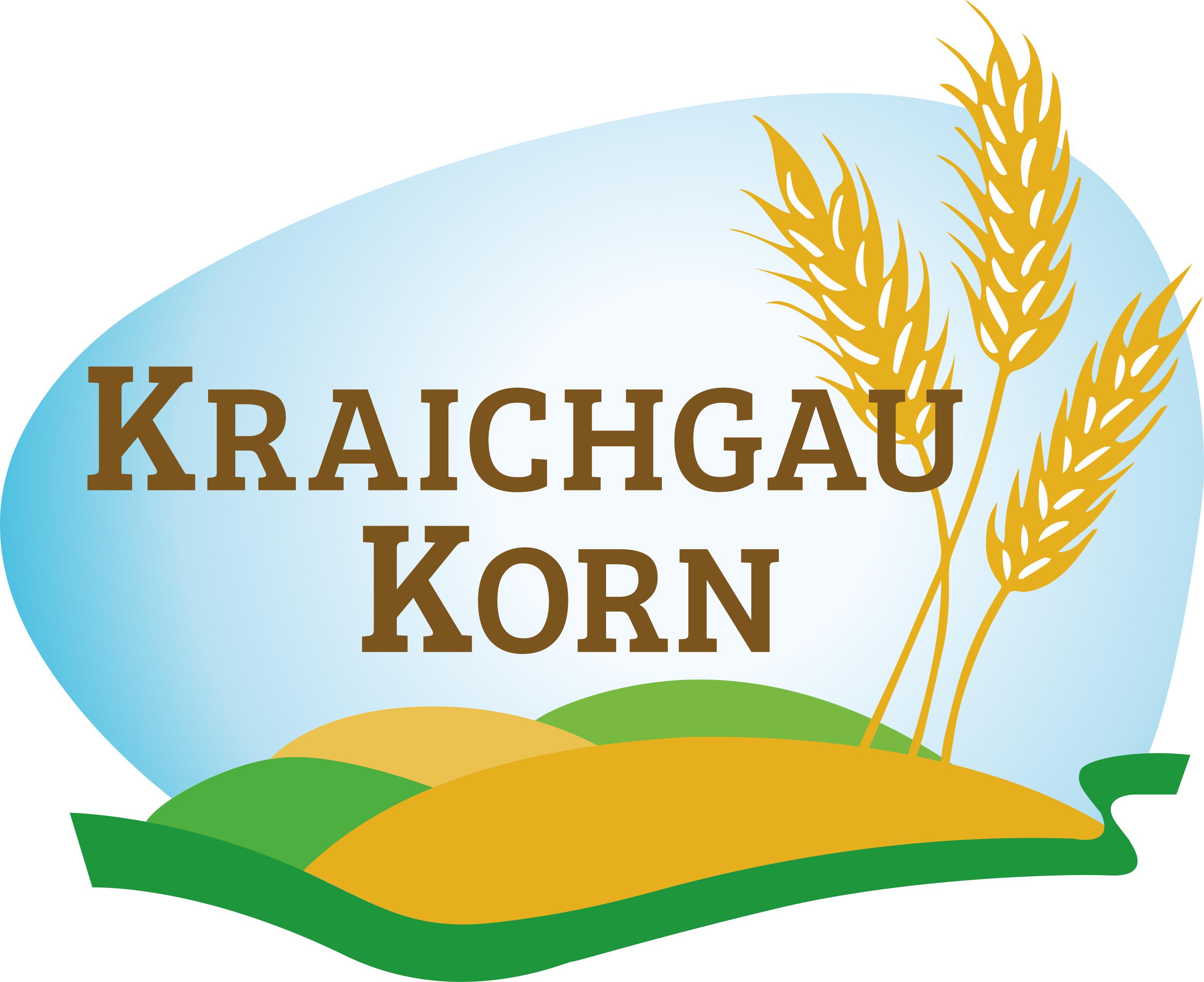Logo_KraichgauKorn_evol02_inv_ohneR_RZ_rgbqH7WzaWdYmlO1