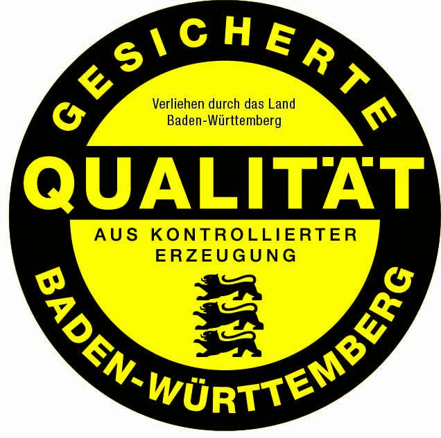 QZBW_Logo